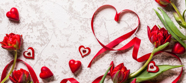 Valentines Day_Love